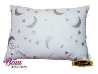Pillow Zastelli Antistress