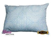 Pillow ZASTELLI Bamboo elite фото