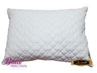 Стеганная подушка Бамбук ZASTELLI  фото
