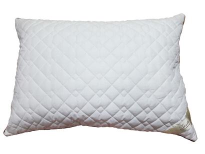 Стьобана подушка Бамбук ZASTELLI  фото 2